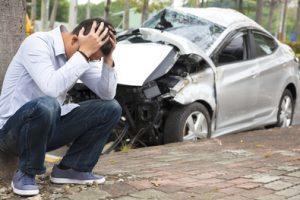 Car Accidents - LeFante Law Office P C